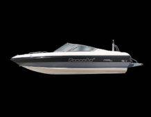 Panache 1750 Outboard