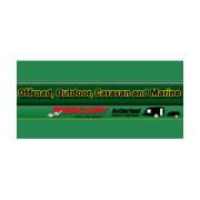 Offroad, Outdoor, Caravan & Marine – Welkom