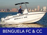 sbsept11_benguella FC CC