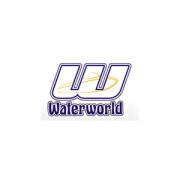Waterworld – Randburg