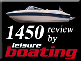 1450review2