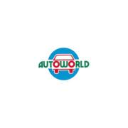 Autoworld Zambia