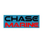 Chase Marine Zimbabwe
