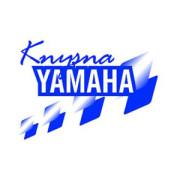 Knysna Yamaha