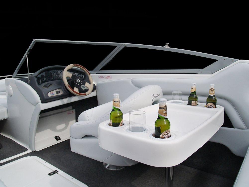 m_2250 cockpit black