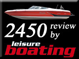 z2450review02