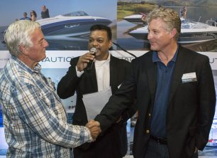 Acquisition Boosts Leisure Market for Nautic Group